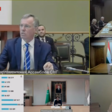 Masowa deportacja nielegalnych imigrantów już wkrótce? MSW Rosji stawia ultimatum - NaWschodzie.eu