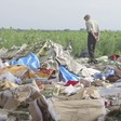 Ponad 200 osób złożyło wnioski o odszkodowanie po katastrofie Boeinga MH17 w Ukrainie - NaWschodzie.eu