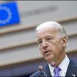 Biden zaproponował Putinowi spotkanie ws. Ukrainy - NaWschodzie.eu