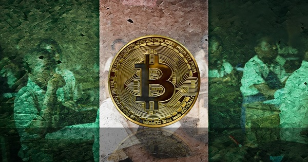 CBN, SEC working on regulatory guideline for cryptocurrency trading