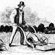 Get off my lawn: The History of Lawncare