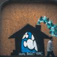 Sociaalweb - Kostenopdrijvend effect van preventie in jeugdzorg is misvatting
