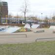 Dtv Nieuws - Uitbreiding skatebaan Uden: 'Sympathiek plan, maar geld ontbreekt'