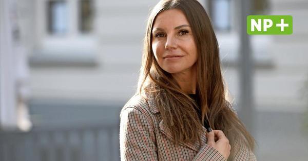 """Teresa Enke über Depressionen in der Corona-Zeit: """"Verzweiflung macht sich breit"""""""