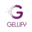 Gellify | Leaders of tomorrow