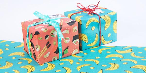 5 ideeën voor een fysieke goodiebag bij een online event