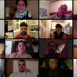April WordPress Meetup - Tuesday, 27 April at 1700
