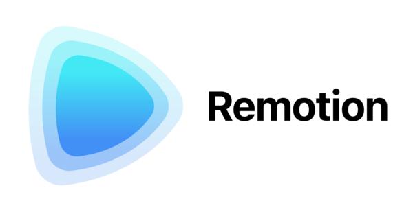 Remotion 2.0