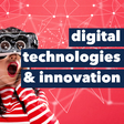Getting to grips with Digital Transformation