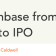 Coinbase from YC to IPO – Y Combinator