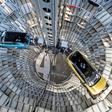 Starkes China-Geschäft steigert Auslieferungen von Volkswagen deutlich