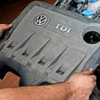 BGH-Urteil: VW muss Diesel-Klägern auch Kosten für Finanzierung erstatten