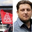 Kommentar von WAZ-Redakteur Steffen Schmidt: Tarifabschluss zwischen Volkswagen und IG Metall sichert Zusammenhalt