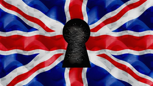 Bank of England, HM Treasury establish new taskforce to explore digital currency