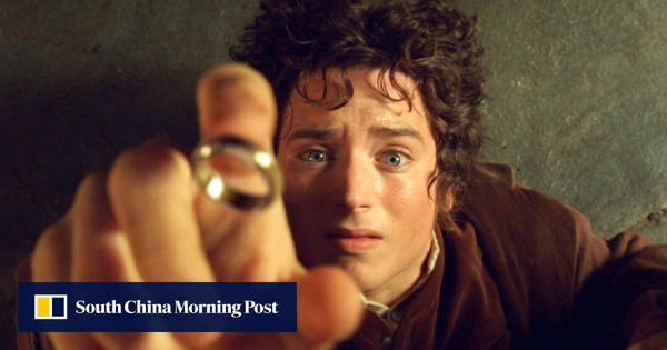 Amazon's clash with Tencent killed its Lord of the Rings video game after the Chinese tech giant acquired Leyou