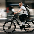 French Government to Include Ebikes in Car Scrappage Scheme