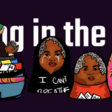 Seeing In The Dark: A Sermon On Race, Grief, Accountability, And Change