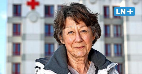Besuchsverbot in Krankenhäusern - Tochter schreibt bewegenden Brief