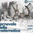 Carnevale della matematica #149: Orgoglio matematico   Maddmaths!