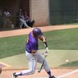 "UMHB baseball's Jeb Zolman enters final regular season home games of his career ready to ""See things through"" – True To The Cru"