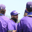 UMHB baseball sweeps McMurry in final home series of the season – True To The Cru