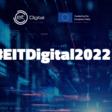 EIT Digital 2022 // EIT Digital