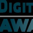 Digital360 Digital Awards