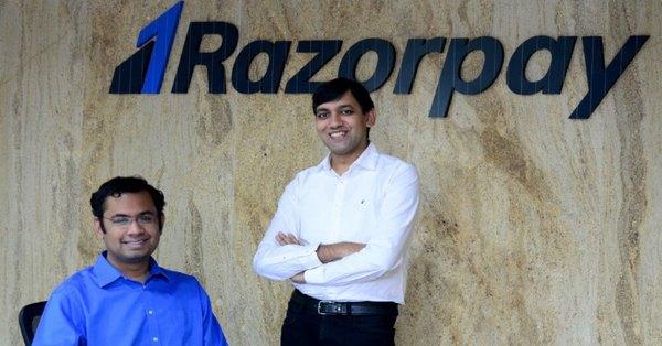 Razorpay raises $160 million funding at $3 billion valuation; eyes Southeast Asia expansion