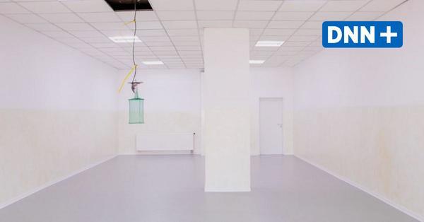 "Mit ohne Dix: ""I kept getting these dreams"" im Dresdner Kunstverein"