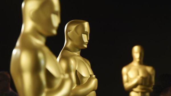 Oscarverleihung 2021: Das sind die Nominierungen für den wichtigsten Filmpreis