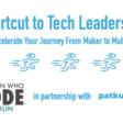 Shortcut to Tech Leadership Workshop with Pat Kua | Meetup 22nd April 2021