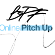 Berlin Founders Fund : Pitch Up | Hopin 22nd April 2021