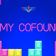 The Family - FIND YOUR COFOUNDER! Thursday, April 22nd - 5:15 pm to 9:00 pm