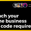 Superbuild | Launch your online business. No code required.
