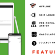 Formly | Humanising Forms & Surveys
