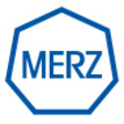 Head of PR & Brand Communication (m / w / d) - Merz Pharma GmbH
