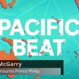 Radio Australia's Pacific Beat - The People of Tanna mourn their Prince