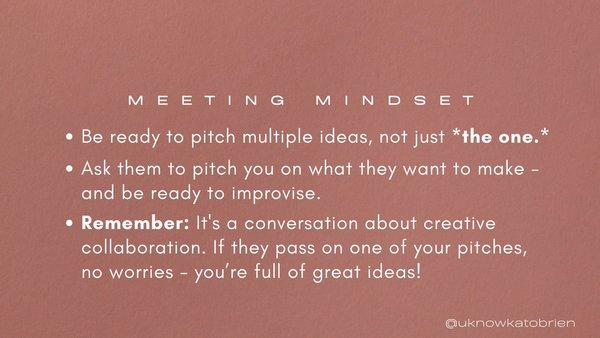 #Wednesday #Writers #Wisdom