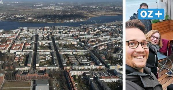 Rostock: Trotz Lockdown – Welche Events der KTV-Verein 2021 im Kiez plant