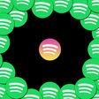 Muziek ontdekken op Spotify met Discover Quickly en Every Noise at Once
