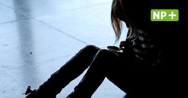 Übergewicht, Sprachprobleme: Wie Kinder aus Hannover sich in der Pandemie verändern