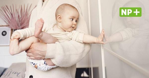 ÖkowindelPitipo, Babypflege, Wäsche – Biotipps für Familien in Hannover