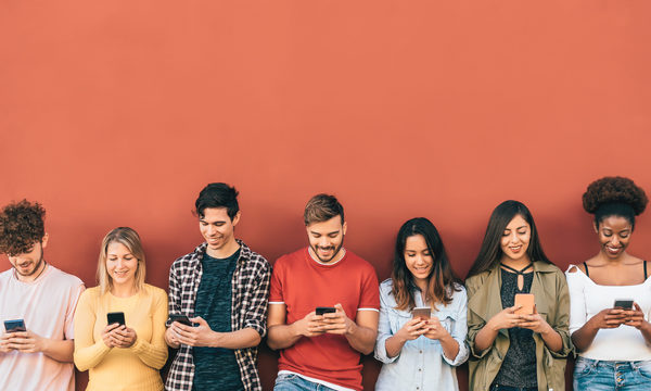How Mobile Apps Can Help Your School Improve Enrollment and Retention
