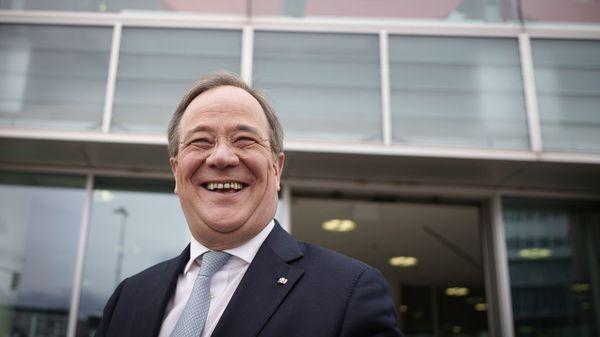 Sechs dramatische Stunden im CDU-Bundesvorstand