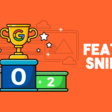 Featured Snippets: 15 Proven Strategies to Rank in Position Zero