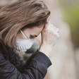 Survey: Some Employers Taking Steps to Address the Pandemic's Disparate Impact on Women - i4cp