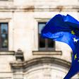 ENTR : le nouveau média européen aux airs de Brut