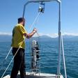 Détermination plus aisée de la production de bio-masse dans les lacs