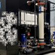 NX Filtration starts nanofiltration pilot with drinking water company