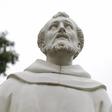 Saint Jeremy